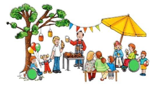 Sommerfest 2018 - Hva skjer? - Rogaland MS-forening ...